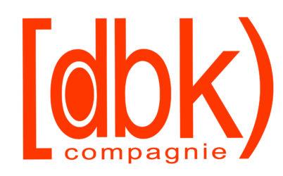 Compagnie dbk